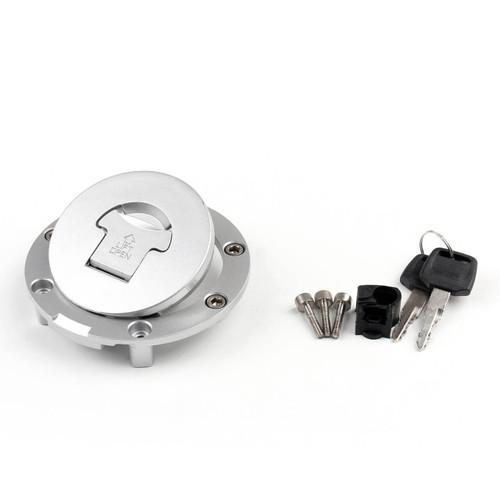 Fuel Gas Tank Cap Keys For Honda CBR600RR CBR1000RR CBR600F4/F4i CBR929 CBR954