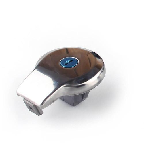 Fuel Gas Tank Cap Keys For Yamaha Virago XV125 XV250 XV400 XV535 XV750 XV1100 XJ