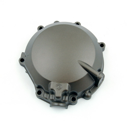Stator Cover for  Kawasaki Ninja ZX12R (2000-2001) Bronze