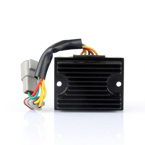 Regulator Voltage Rectifier Sea-Doo PWC 3D DI GTX GTI RXT RXP YHC-053