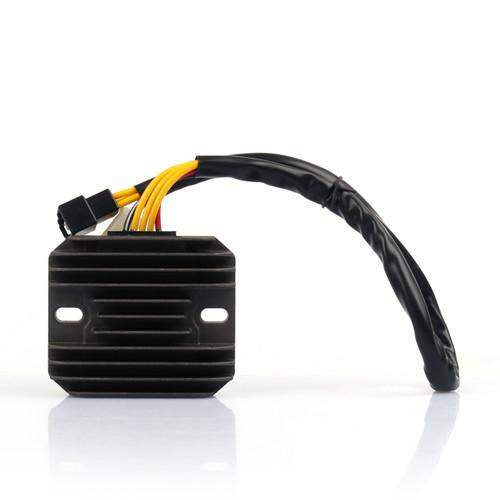 Regulator Voltage Rectifier Suzuki VZ800 Marauder Intruder Boulevard M50 VX800 YHC-055 32800-45C01