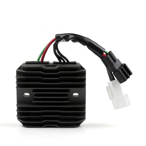 Regulator Voltage Rectifier Suzuki AN650 BURGMAN 650 SKYWAVE 650, VLR1800 Intruder C1800R, VLR1800 Boulevard C109R, VL1500