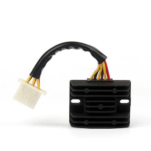 Regulator Voltage Rectifier Kawasaki EX250 EX400 ER500 EX500 EN400 EL250 EL252 Vulcan GPZ GPX ZZR YHC-090
