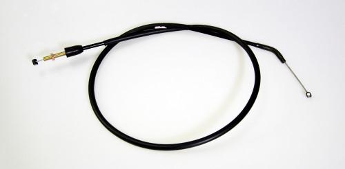 Clutch Cable Suzuki GSXR 1000 (2005-2006) K5