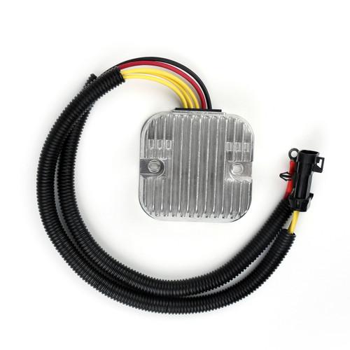 Regulator Voltage Rectifier Polaris RZR XP XP4 Sportsman 900 1000 570 325 MRZR EPS EFI ACE 4014029 4015229