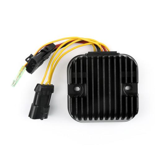 Voltage Regulator Rectifier Polaris SPORTSMAN X2 500 EFI QUAD, X2 700 800 EFI LE, RANGER 800 EFI ALL OPTIONS