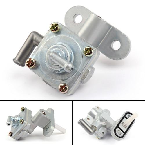 Gas Tank Fuel Switch Valve Pump Petcock For Suzuki GSXR600 97-00 GSXR750 96-99 SV650/S 99-02