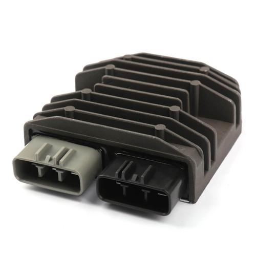 Voltage Regulator Rectifier Fit For BMW HP4 S1000RR S1000XR C600GT C650GT 2010-2018
