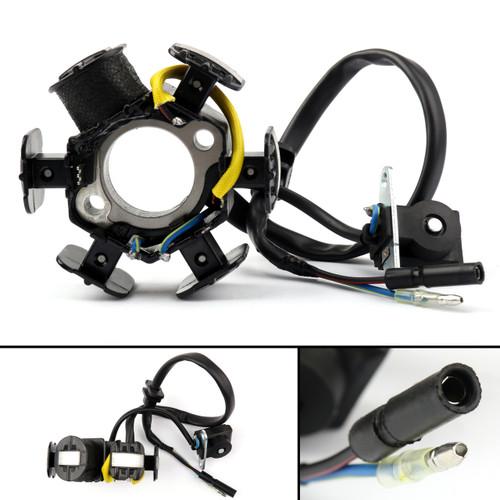 Generator Stator Coil For Honda CRF50F 04-09/12-18 CRF70F 04-09/11-12