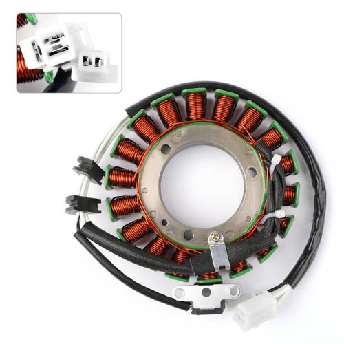 Generator Stator Coil For Yamaha XVS1100 VStar 00-03 5EL-81410-00 5EL-81410-01