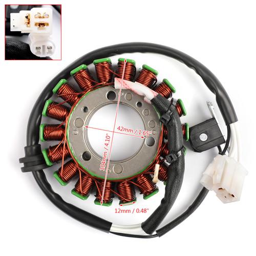 Generator Stator For Yamaha SRX 700 / Venture 700 / SX Viper 700  2000-2006