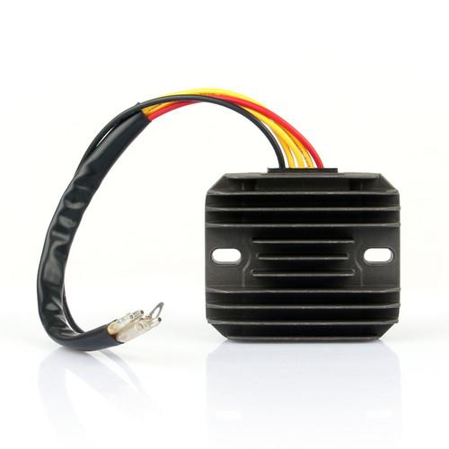 Regulator Voltage Rectifier Suzuki GS250 GS400B GS400C GS425 GS450 GS550 YHC-046