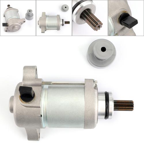 Electric Starter Motor for Aprilia RXV 450 2006-2015 RXV 550 2006-2013 SXV 450