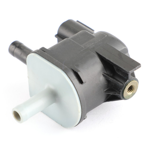 Vacuum Switch Valve Vapor Purge Solenoid 90910-12276 For Toyota 4Runner 6 Cyl 4.0L 10-16 Camry LE, XLE 4 Cyl 2.5L 09-11