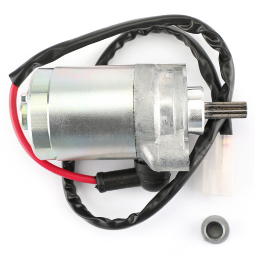 STARTER Motor For Yamaha MT125 MT-125 15-16 YZF R15 R125 WR125 WR125R 2009-2014