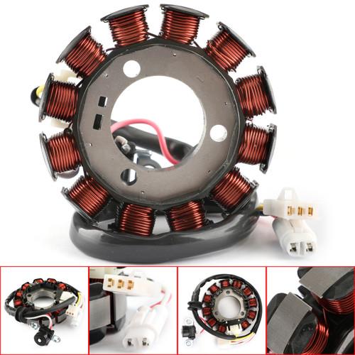 Alternator Stator Coil For Yamaha TTR110 TT-R110 08-17