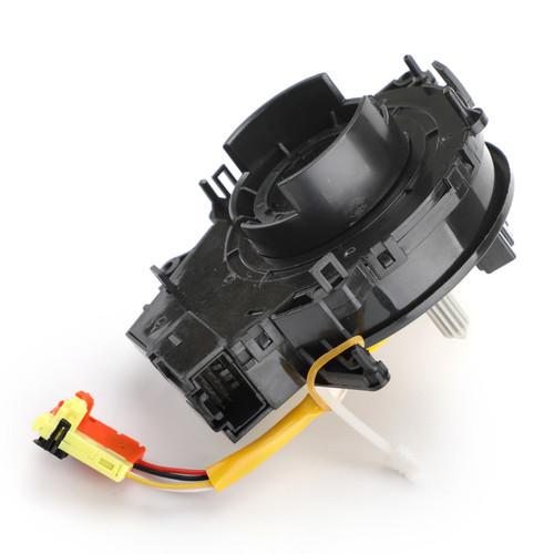 Spiral Cable Clock Spring Air Bag OEM BP4K-66-CS0 For Mazda 3 04-09