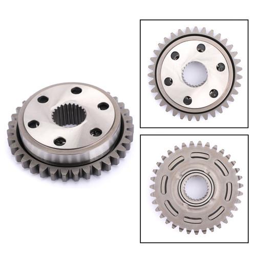Reinforced Starter Clutch kits For Honda 13415-MEY-670 28115-MEY-670 28125-MEY-671 TRX450ER TRX450R Sportrax 450 R 06-14 CRF450 CRF450X 05-09/12-19