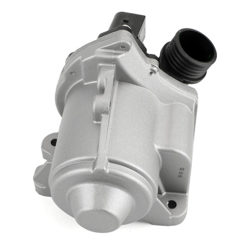 Water Pump For BMW for BMW 1 Series M 3.0 L6 E82 2011 135i 3.0 L6 E82 08-13