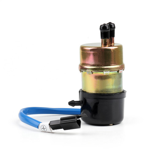 Fuel Pump For Honda VT1100C2 Shadow 1100 95-07 VT1100C3 Shadow 1100 98-02 VT1100C Shadow 1100 97-07 VT1100D2 Shadow 1100 1999 VT1100C Shadow 1100 98-00 VT1100T 98-01 Gold