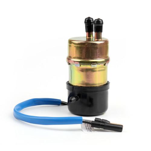 Fuel Pump For MULE 3010 4X4 KAF620 3000 KAF620 01-08 Gold