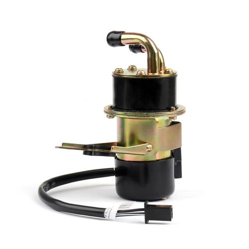 Intank Fuel Pump For FZS1000 FZ1 01-05 YZF1000R Thunderace 96-01Yamaha YZF-R1 R1 98-01 YZF-R6 R6 99-02 VMAX12 V-MAX 90-99 VMX12 V-MAX 85-07 Gold