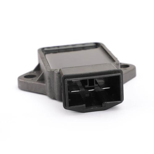 Voltage Regulator For Honda VT750 Shadow 98-00 0CBR900RR 93-99 CB250 Nighthawk 91-97/99-07