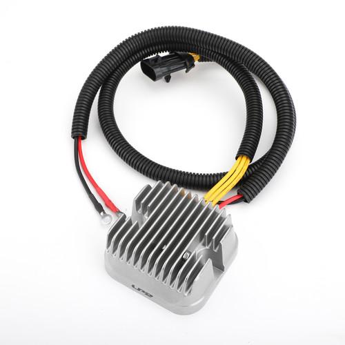 Voltage Rectifier Regulator For Polaris Sportsman 450 HO 16-18 Sportsman X2 570 15-18