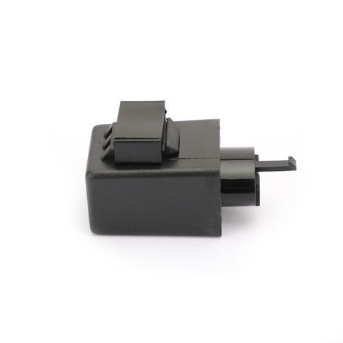 Flasher Blinker Turn Signal Relay For Honda 400 450 600 900 1100 1200 1500 NV CBR 38301-KK9-952