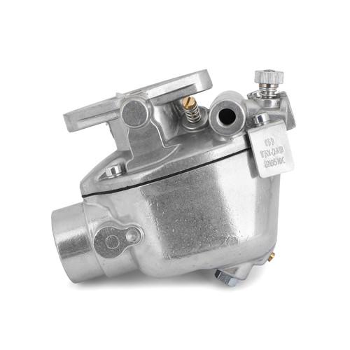 Carburetor 8N9510C-HD TSX-241 A B C TSX33 For Ford Tractor 9N 8N 2N Heavy Duty TSX-241 A B C TSX33 Silver