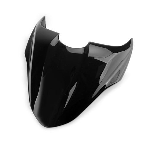 Rear Seat Cover Fairing Cowl For DUCATI 821 15-16 Black