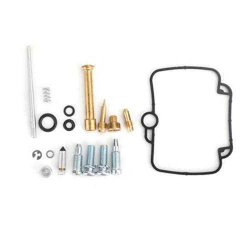 Carburetor Carb Rebuild Repair Kit For Suzuki Bandit 400 GSF400 GK75A
