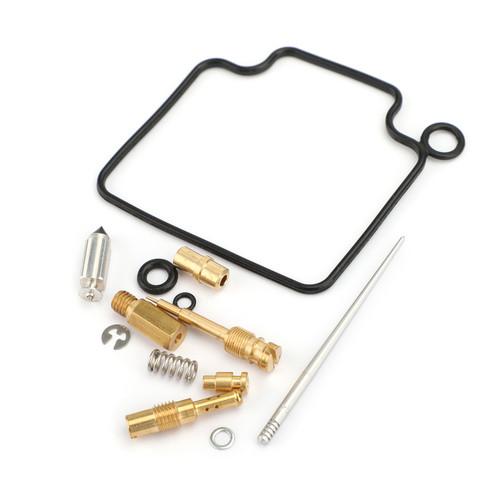 Carburetor Repair Carb Rebuild Kit For Honda TRX400EX 400EX TRX 400 EX 1999-2004