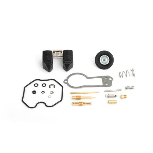 Carburetor Rebuild Repair Kit For HONDA XL500S 79-82