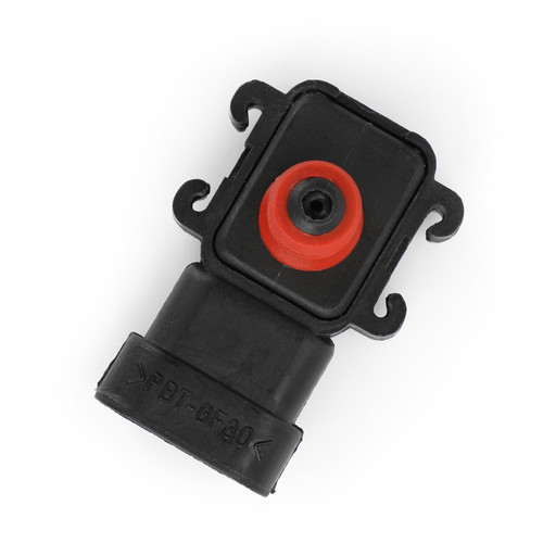 1 Bar MAP Sensor Fit For GM Camaro Firebird TransAm Silverado LS1 LS3 LS7 LS9