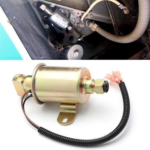 Electrical Fuel Pump 149-2620 A029F887 A047N929 For Onan Cummins