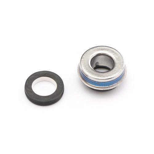 Water Pump Mechanical Seal For Suzuki LT250R QuadRacer 250 2x4 ATV 85-92
