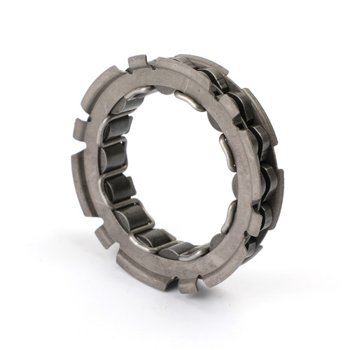 One Way Starter Clutch Bearing For Suzuki KLZ1000 ZX1000 ZX1000 NINJA ZR750 Z800 Z900 ZR1100
