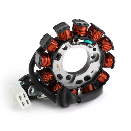 Alternator Magneto Stator For Honda MSX125 GROM 125 JC61 16-18
