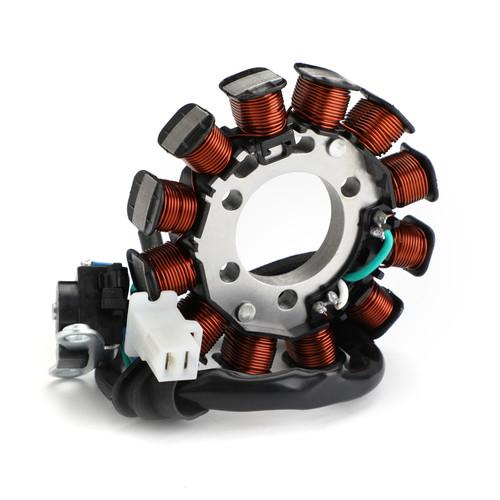 Alternator Magneto Stator For Honda CRF110F 2013-2018 # 31120-KYK-911