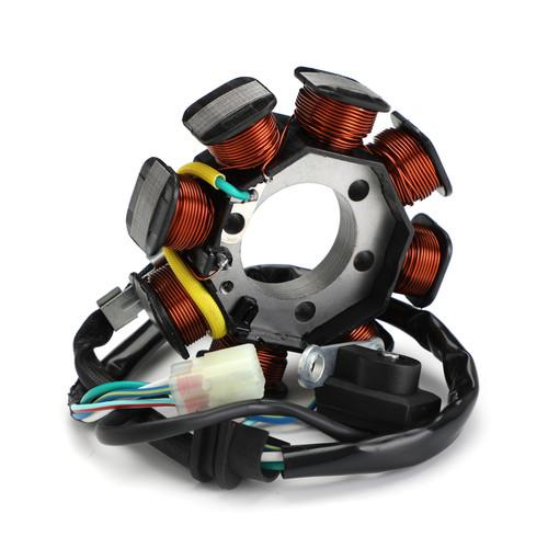 Alternator Magneto Stator For Honda CRF125 CRF125F CRF125FB 2014-2018