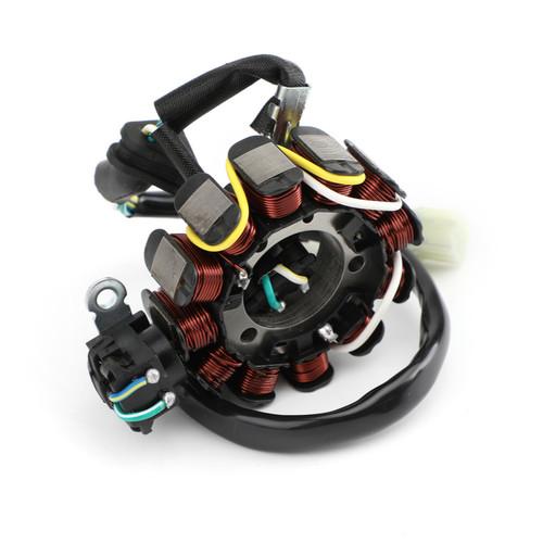 Magneto Stator For Honda CRF250 CRF250R CRF450 CRF450R 10-12