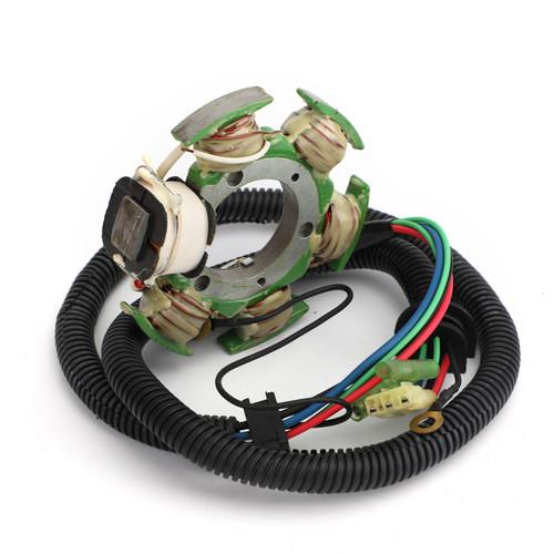 Stator For Yamaha AR 210 03-05 Exciter 135 270 98-99 LS 2000 99-03 210 03-05 Waverunner GP1200 97-99 SUV1200 99-04 XL1200 98