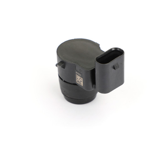 Fit For BMW Parking Park Sensor 128i 135i 325i 328i 335i M3 X1 Z4 Mini PDC