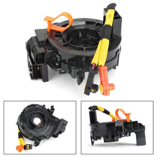 Spiral Cable Clock Spring 84306-48030 For Toyota AVALON 12-06 CAMRY 10-17 COROLLA 09-13 HIGHLANDER 08-13 LAND CRUISER 08-14 TACOMA 05-14 YARIS 11-14 RAV4 12-16