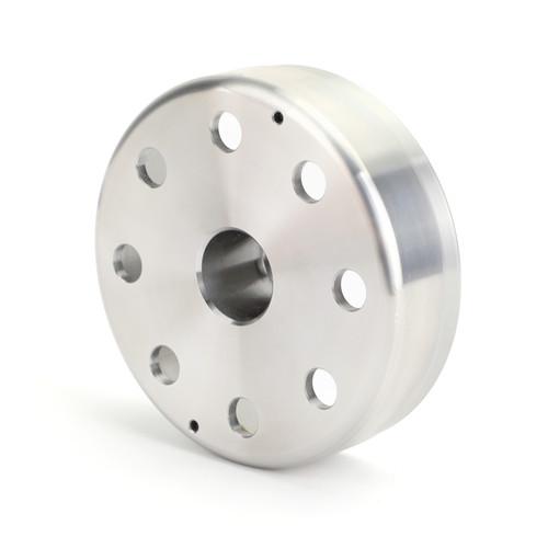 Flywheel Magneto Generator Rotor for Aprilia RSV4 1000 Factory 11-17 RSV4 R 1000 11-15 Tuono V4 1000 12-15 RSV4 RF 1000 15-17 RSV4 RR 1000 16-17Tuono 1100 Factory Tuono 1100 RR 16-17