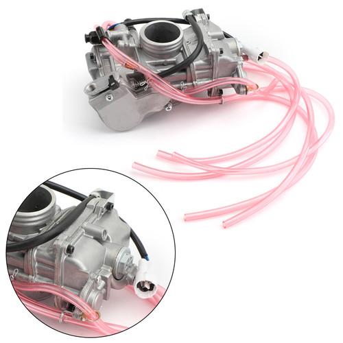 Carburetor Carb for Yamaha YZ400F YZ426F YZ450F WR400F WR426F WR450F 98-09