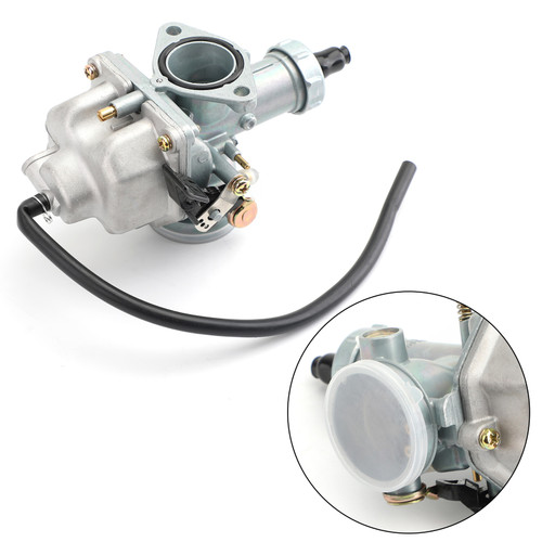 4-stroke Carburetor PZ27mm For 125cc 150cc 200cc 250cc 300cc ATV Bike Go Karts