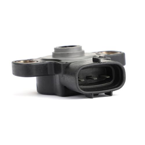 Throttle Position Sensor TPS For Suzuki GSX-R750-CARBURETOR FITTINGS MODEL T/V 1996 GSX-R600-CARBURETOR FITTINGS MODEL V 1997