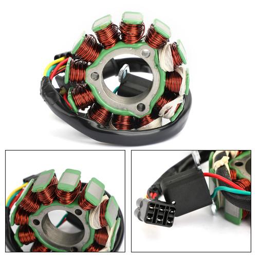 Stator Generator for Suzuki RMZ250 10-13 RMZ450 08-12 32101-28H00 32101-28H11
